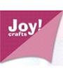 30355 - Folder Joy Crafts News November 2017
